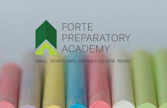 forte-prep-academy-article-01
