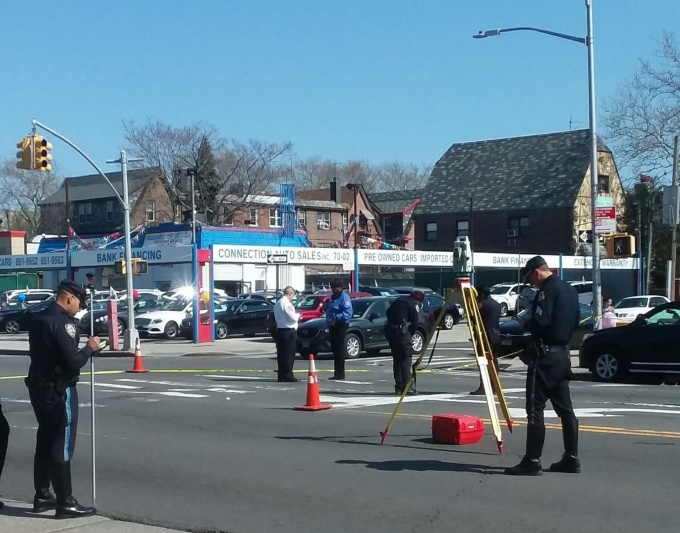 make-queens-safer-fatal-accident-nblvd-70-street | Jackson Heights Post