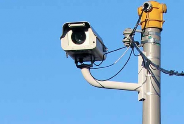 NYPD to Ramp up Enforcement Near Schools, as Speed Camera